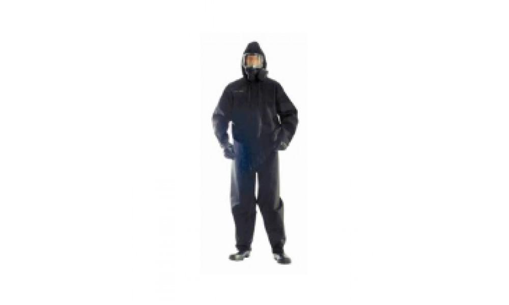Radyasyondan Koruyucu Giysi