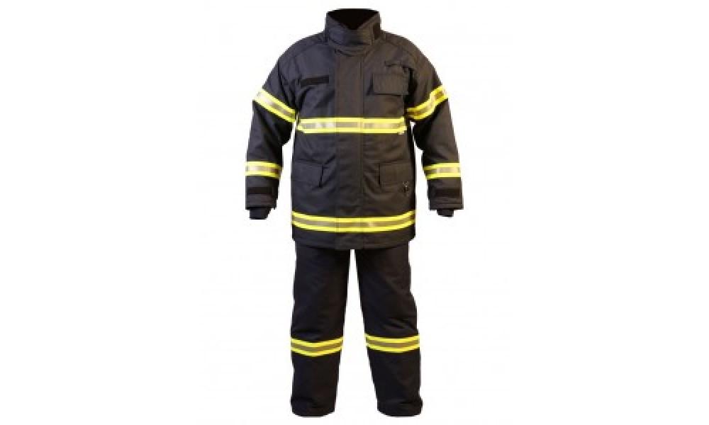 İtfaiyeci Elbisesi Frypro 442