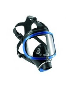 Drager 6300 Tam Yüz Maske