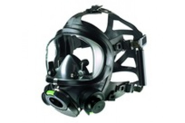 Drager 7000 Tam Yüz Maske